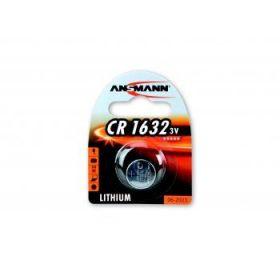 Baterie Ansmann CR 1632