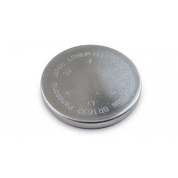 Baterie Baterie Panasonic BR-1632/BN