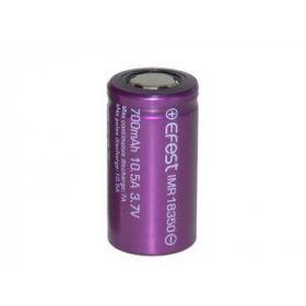 Baterie EFEST IMR1 Li-ion 18350