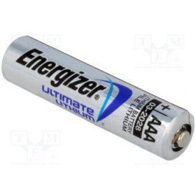 Baterie Energizer FR03 Ultimate