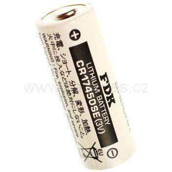 Baterie FDK CR 17450 SE