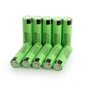 Baterie Li-Ion, Li-Pol