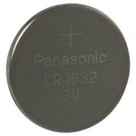 Baterie Panasonic CR-1632/BN
