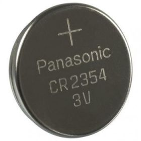 Baterie Panasonic CR-2354/BN