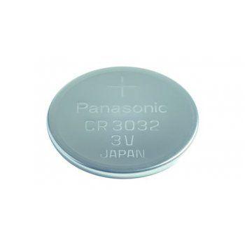Baterie Panasonic CR-3032/BN