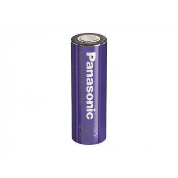 Baterie Panasonic HHR-120AA
