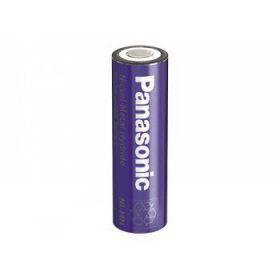 Baterie Panasonic HHR-150AA
