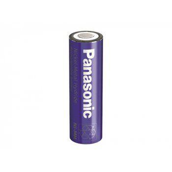 Baterie Panasonic HHR-200A