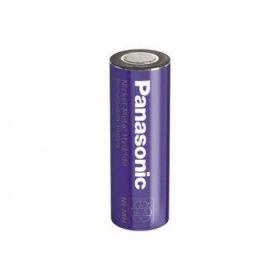 Baterie Panasonic HHR-210A