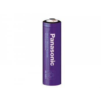 Baterie Panasonic HHR-210AAB