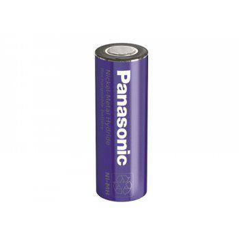Baterie Panasonic HHR-210AHA01 A
