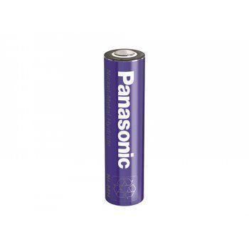 Baterie Panasonic HHR-380A