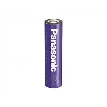 Baterie Panasonic HHR-450A