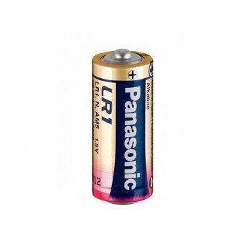 Baterie Panasonic Pro Power LR1