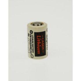 Baterie Sanyo / FDK CR-14250SE
