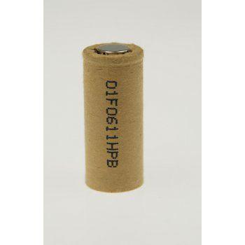 Baterie Sanyo HR-4/5 FAUP