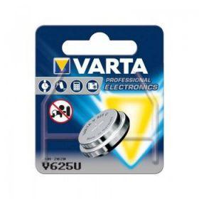 Baterie Varta V625U