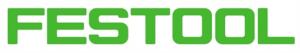 FESTO - Festool