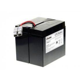 Baterie AEB FWU7 náhrada za RBC7