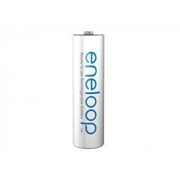 Baterie Panasonic Eneloop BK 3MCCE AA
