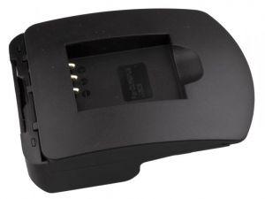 Redukce pro Olympus LI-30B k nabíječce AV-MP, AV-MP-BLN - AVP130 Avacom