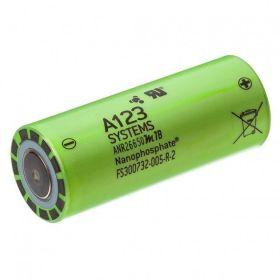 Baterie A123 ANR26650m1-B