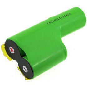 Baterie Gardena Accu 3 Ni-MH 3.6V 3000mAh