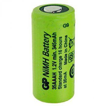 Baterie GP 35AAAH