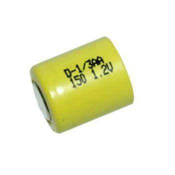 Baterie Mexcel 1/3 AA150 Ostatní