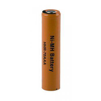 Baterie Panasonic HHR-70 AAA