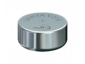 Knoflíková baterie 319 VARTA (SR 527SW) 1,55V
