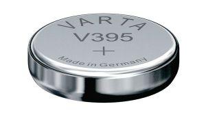 Baterie VARTA Watch V 395(SR927SW) 1,55V