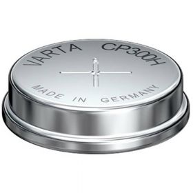 Baterie Varta CP300H