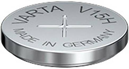 Baterie Varta V15H