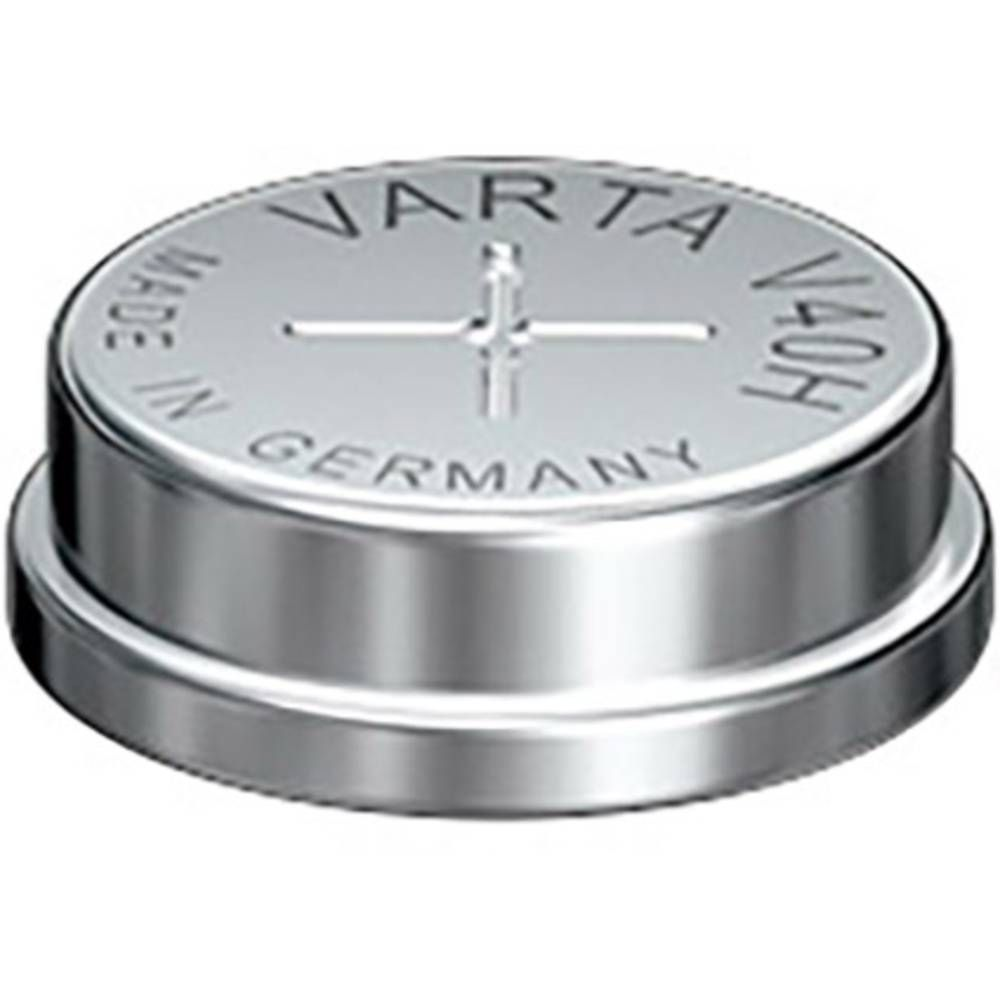 Baterie Varta V40H