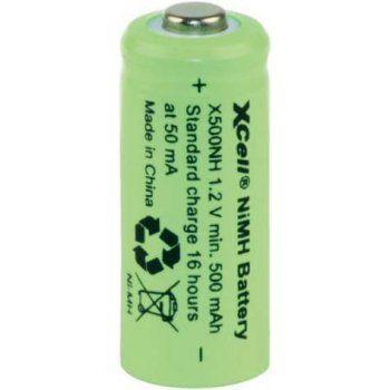 Baterie Xcell Akku N 500mAh