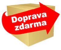 doprava-zdarma-icon.png