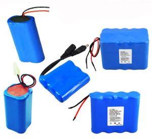 Baterie do ostatních zařízení