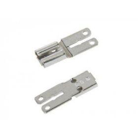 Redukce faston 4,7mm/faston 6,3mm (3829c.67)