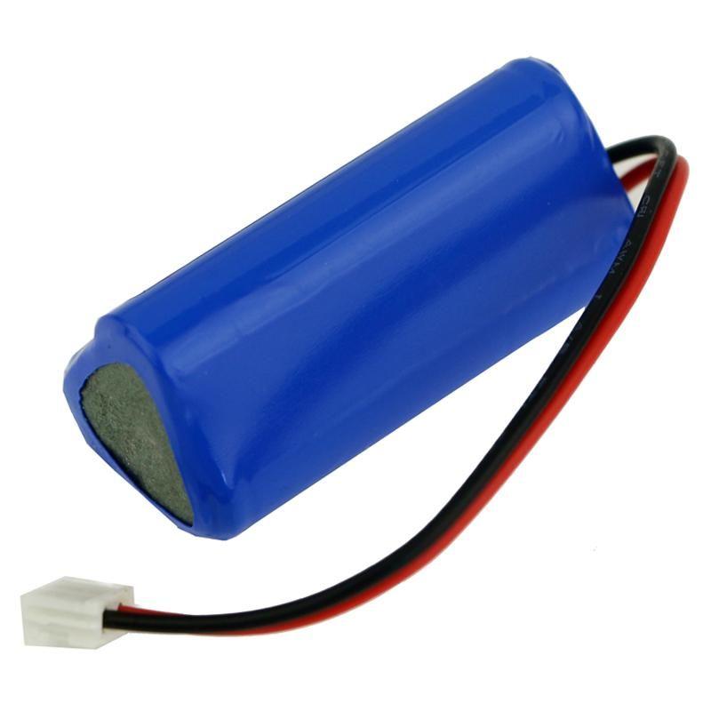 Baterie VDW Raypex 5 - 3,6V NiMH 900mAh Panasonic