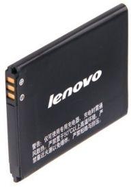 Baterie do mobilu Lenovo BL171 Li-Ion 3,7V 1500mAh