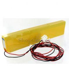 Baterie KONE KM866937H01 36V, 800mAh