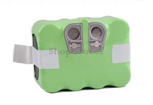 Baterie pro vysavače Sencor SVC-9031 - Ni-MH 3300mAh