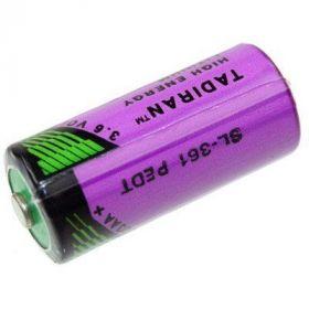 Baterie Tadiran SL-361/S 2/3AA 3,6V