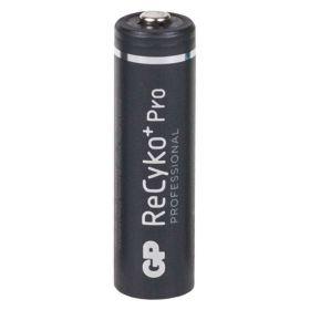 Nabíjecí baterie GP ReCyko+ Pro Prof. 2000 (AA)