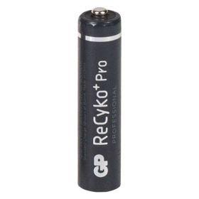 Nabíjecí baterie GP ReCyko+ Pro Prof. 800 (AAA)