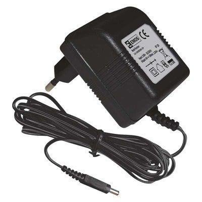 Nabíječka pro svítilnu P2306, P2307 EMOS