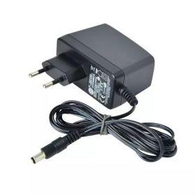Adaptér napájecí 12V 2000mA 311P0W072