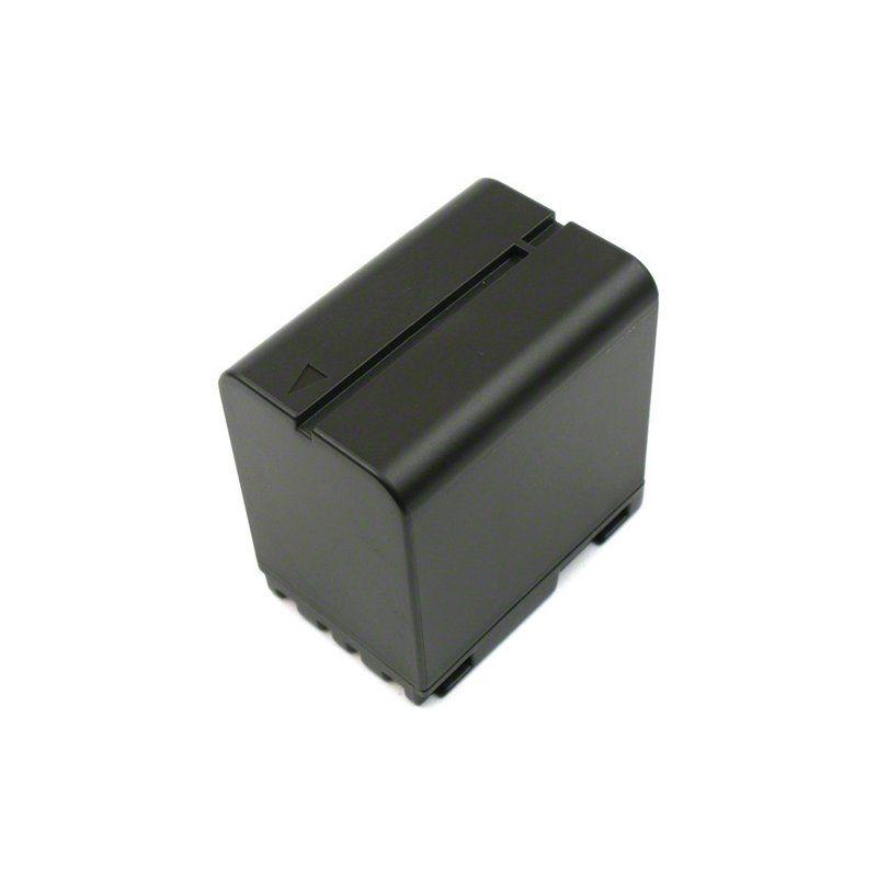 Baterie JVC BN-V428 - 3500mAh