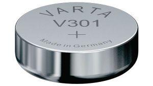 Baterie VARTA Watch V301 (SR43SW) 1,55V
